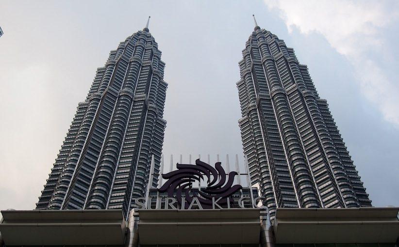 Kuala Lumpur Re-Visited